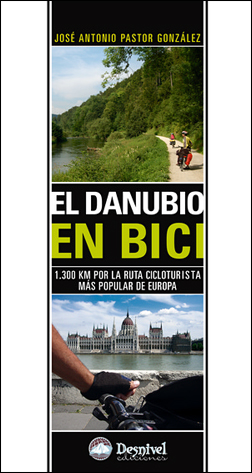 DANUBIO EN BICI, EL
