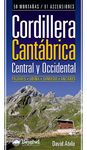CORDILLERA CANT�BRICA CENTRAL Y OCCIDENTAL