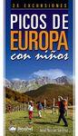 PICOS DE EUROPA CON NI�OS