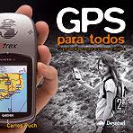 GPS PARA TODOS