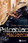 PSICOBLOC MALLORCA [CAS-ENG]
