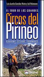 TOUR DE LOS GRANDES CIRCOS DEL PIRINEO, EL