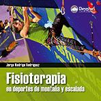 FISIOTERAPIA EN DEPORTES DE MONTAÑA Y ESCALADA