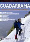 GUADARRAMA. INICIACION AL ALPINISMO INVERNAL