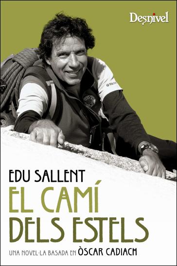 CAMI DELS ESTELS, EL
