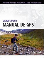 MANUAL DE GPS