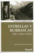 ESTRELLAS Y BORRASCAS (N..E)