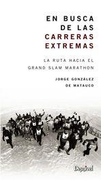 EN BUSCA DE LAS CARRERAS EXTREMAS