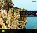MENORCA. ESCALADA DEPORTIVA/SPORT CLIMBING