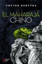 MAHARAJÁ CHINO, EL