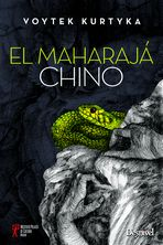 MAHARAJ� CHINO, EL