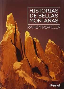 HISTORIAS DE BELLAS MONTA�AS