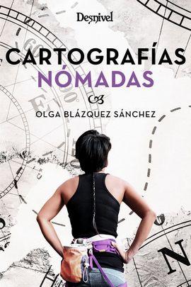 CARTOGRAFÍAS NÓMADAS