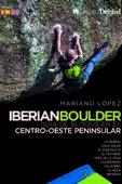 IBERIAN BOULDER [CAS-ENG]