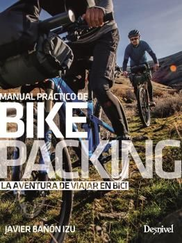 MANUAL PRÁCTICO DE BIKEPACKING