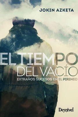 TIEMPO DEL VACÍO, EL