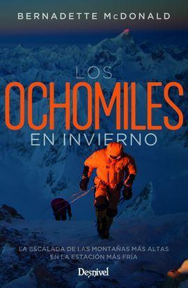 OCHOMILES EN INVIERNO, LOS