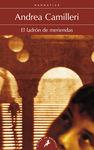 LADRON DE MERIENDAS, EL [BOLSILLO]