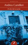 OLOR DE LA NOCHE, EL [BOLSILLO]