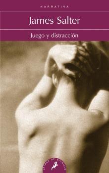 JUEGO Y DISTRACCION [BOLSILLO]