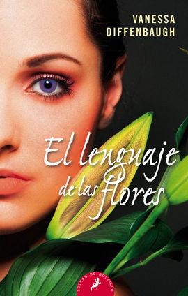 LENGUAJE DE LAS FLORES, EL