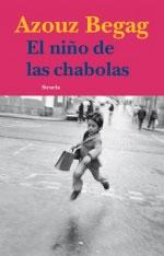 NIÑO DE LAS CHABOLAS, EL