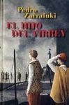 HIJO DEL VIRREY