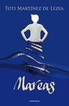 MAREAS -TTARTTALO