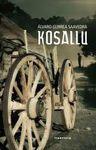 KOSALLU