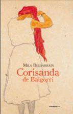 CORISANDA DE BAIGORRI