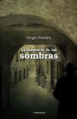 MEMORIA DE LAS SOMBRAS, LA