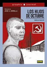 HIJOS DE OCTUBRE, LOS