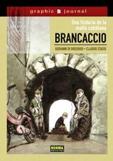 BRANCACCIO [CÓMIC]