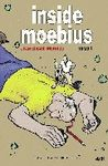 INSIDE MOEBIUS VOL.1