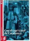 BAIX LLOBREGAT-BARCELONA -GUIES EL CAMI