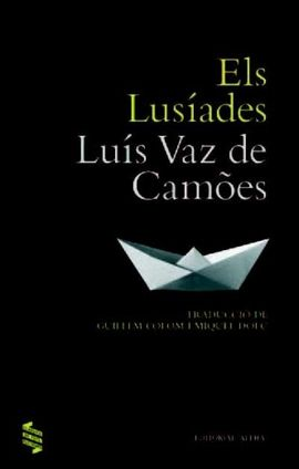 LUSÍADES, ELS