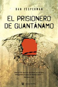 PRISIONERO DE GUANTANAMO, EL