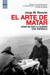 ARTE DE MATAR,EL