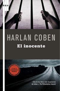 INOCENTE,EL