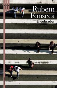 COBRADOR, EL