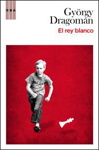 REY BLANCO, EL