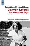 CARMEN LAFORET