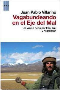 VAGABUNDEANDO EN EL EJE DEL MAL