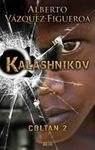 KALASHNIKOV. COLTAN 2