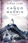 CANÇO DELS MAORIS, LA [BOLSILLO]