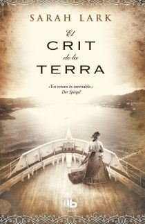 CRIT DE LA TERRA, EL [BOLSILLO]