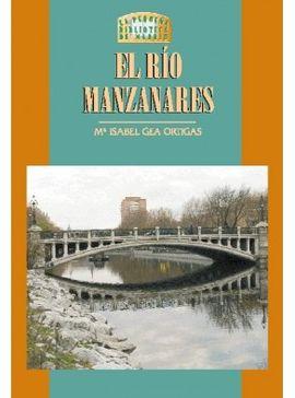 RIO MANZANARES, EL