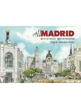 ALL MADRID
