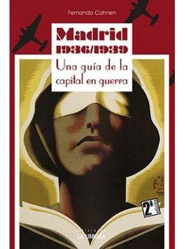 MADRID 1936/1939