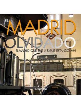 MADRID OLVIDADO, EL